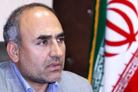 سدهای استان بوشهر در بند کمبود اعتبار/ فقط ۳٫۵ درصد بودجه موردنیاز ابلاغ شد