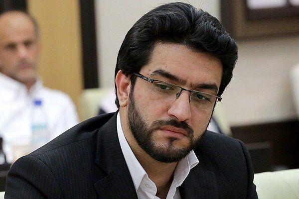 مدیرکل تقسیمات کشوری استانداری بوشهر: دو روستای بزرگ استان بوشهر به شهر تبدیل میشود