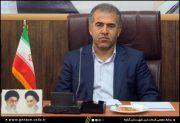 فرماندار عسلویه در گفتگو با آوای بوشهر: در حال بررسی خسارات احتمالی زلزله در عسلویه هستیم