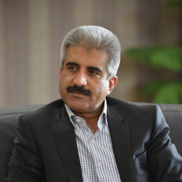 انتصاب اولین بوشهری به عنوان مدیرعامل پتروشیمی