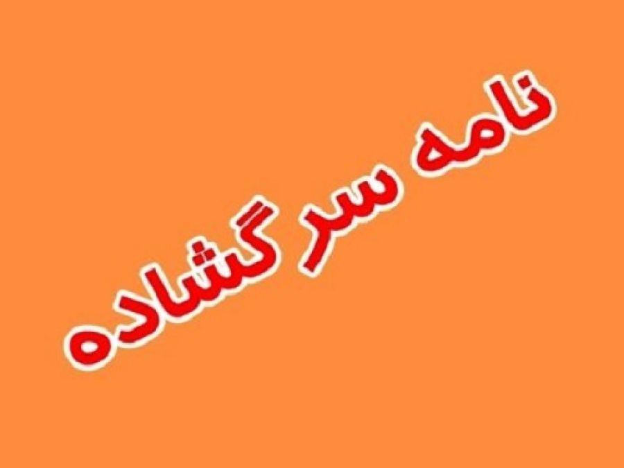 واکنش رئیس شورای شهر دیر به برکناری مدیران بومی واحد اشتغال منطقه ویژه عسلویه