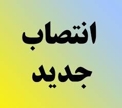 آخرین اخبار از انتصابات در استانداری و فرمانداری های بوشهر