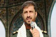 مردم در یوم الله ۱۳ آبان پاسخ محکمی به یاوه گویی های ترامپ خواهند داد