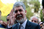 زمان سفر وزیر فرهنگ و ارشاد اسلامی به جم مشخص شد