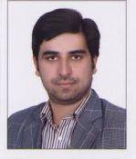 تلاش های بی نتیجه مسئولان جم/ رئیس کرمانی دانشگاه پیام نور جم منصوب شد