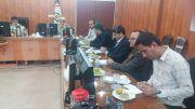 لزوم استقرار ایستگاه پلیس در شهرهای انارستان و بهارستان / سرقت احشام و محصولات کشاورزی دغدغه اصلی مردم