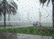 سامانه بارشی تا روز شنبه در استان بوشهر فعال است