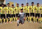 دعوت دوبازیکن جمی به اردوی تیم ملی فوتبال جوانان کشور
