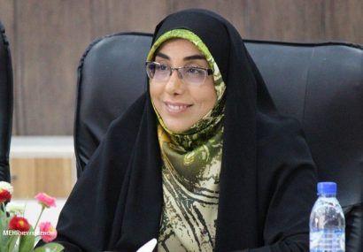 پکیج ۶٠٠ میلیاردی مازاد بر سه درصد سهم مناطق نفت خیز و محروم از فروش نفت است/ ۴ شهرستان جنوبی استان بوشهر از هر دو سهم برخوردار هستند