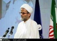 شیخ عبدالله حاجیانی درگذشت + زندگی نامه