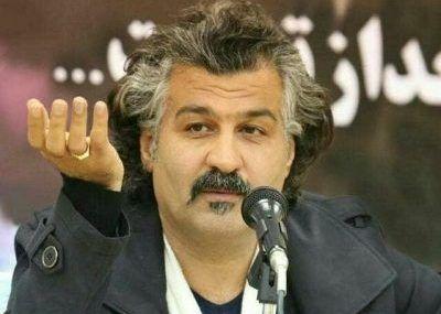 حسین جلال پور شاعر مطرح استان بوشهر و کشور، در پی سانحه تصادف جان خود را از دست داد