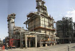 ۹۲ میلیون دلار سود، حاصل ابتکار بینظیر مهندسان ایرانی در پتروشیمی پارس
