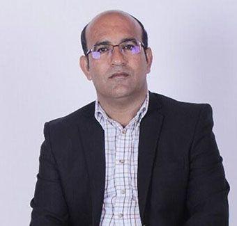 حسین نوروزی نژاد: پایان خوش نهمین نکوداشت/ روز جم، برای انارستان ارمغان لبخند و رضایتمندی بود