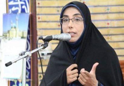 وزارت كشور موظف است اشتباه رخ داده در الحاق روستاها را اصلاح كند