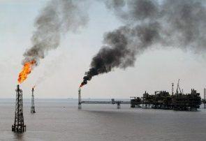 سهم ناچیز و ناعادلانه حوزه جنوب استان از عوارض آلایندگی/مردم در معرض بیماری و خطرند