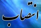 بخشدار مرکزی جم تا قبل از رمضان منصوب می شود/ وضعیت بخشداری سیراف نامعلوم!