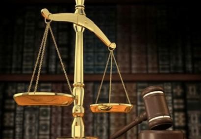 آزادی زندانیان مهریه تصمیم یکسویه ای که اتخاذ شد