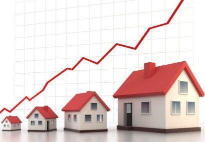 در بازار املاک جم چه می گذرد؟+جدول قیمت ها