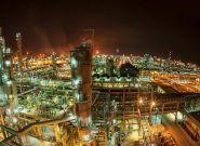 کشف میادین گازی جدید در جنوب و بیمی که به امید نمی رسد!