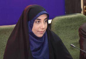 الماسی: مجلس دهم کشور را حفظ کرد/اگر صدایم را بالا بردم عذر می خواهم/به وزارت کار برمی گردم