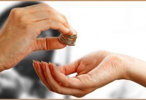 کلاهبرداری و فیشینگ با ترفند کمک به موسسات خیریه  و پرداخت نذورات