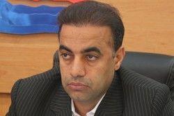 ابلاغ ۸۰ میلیارد تومان برای تکمیل بزرگراه بوشهر – دیر