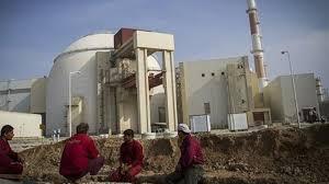 دارندگان مدرک فنی در اولویت جذب نیروگاه اتمی بوشهر
