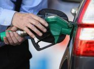 ۶۰ لیتر به سهمیه بنزین نوروزی اضافه میشود