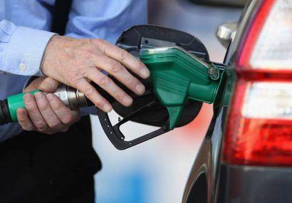شبانه «بنزین» را گران و سهمیهبندی کردند+جزییات