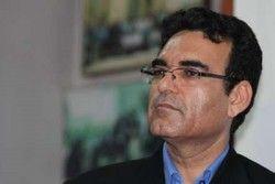 ثبتنام از داوطلبان نمایندگی مجلس در ۴ حوزه انتخابیه استان بوشهر