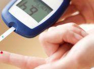 دیابت؛ بیماری خاموش قرن را بیشتر بشناسید!