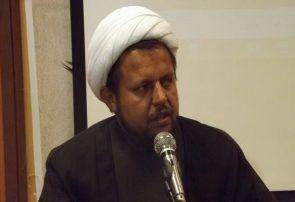 انتقاد امام جمعه جم از وزارت نفت: برای مطالبات، پیشقدم هستم/تیم پارس برای جم می ماند