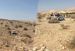 فرمانده پلیس آگاهی استان: زن و مرد سارق خودرو در جم دستگیر شدند