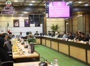 معتمدین هیات اجرایی انتخابات یازدهمین دوره مجلس شورای اسلامی در جم انتخاب شدند + اسامی