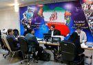 ثبت نام ۱۹۱ داوطلب در استان بوشهر / برای هر کرسی نمایندگی استان بوشهر ۴۸ نفر نامنویسی کردند+ اسامی