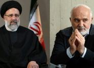 از منتشرکنندگان شکایت می کنیم!/شیخ موسی احمدی با موضوع نامه ارتباط نداشته+فیلم
