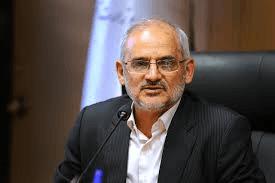 «شیوهنامه اجرایی نظام رتبهبندی معلمان» ابلاغ شد+ جزئيات