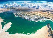 پسماند محیط زیست خلیج فارس را تهدید میکند