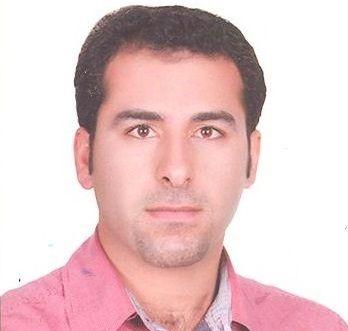 مدير روابط عمومي باشگاه پارس جنوبی منصوب شد