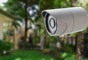 بخشدار مرکزی جم: روستاهای بخش مرکزی به دوربین مدار بسته مجهز می شود