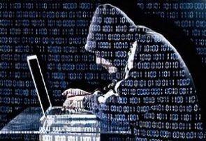 دستگیری سارقان اطلاعات ۱۴۰۰ حساب بانکی توسط پلیس بوشهر