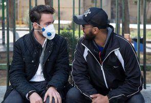 افراد سالم هم باید ماسک بزنند/ سازمان جهانی بهداشت حرفش را پس گرفت!