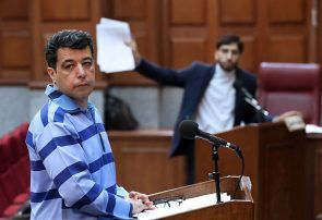 آفتابی شدن فساد استاندار خوزستان از پشت هفت تپه/دریافت ۲۰۰ هزار دلار از مدیر عامل فاسد برای سفر تفریحی!