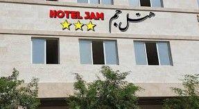 هتل ها و اقامتگاههای مجاز بوشهر بازگشایی میشوند