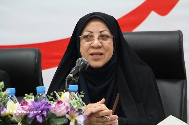 داوری تلفنی جشنواره مشاعره رضوی بوشهر آغاز شد