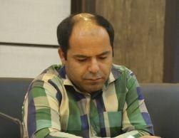 تفاوت غیر قابل درک برای وزیر نفت:پارس جم را با نفت تهران اشتباه گرفته اید!