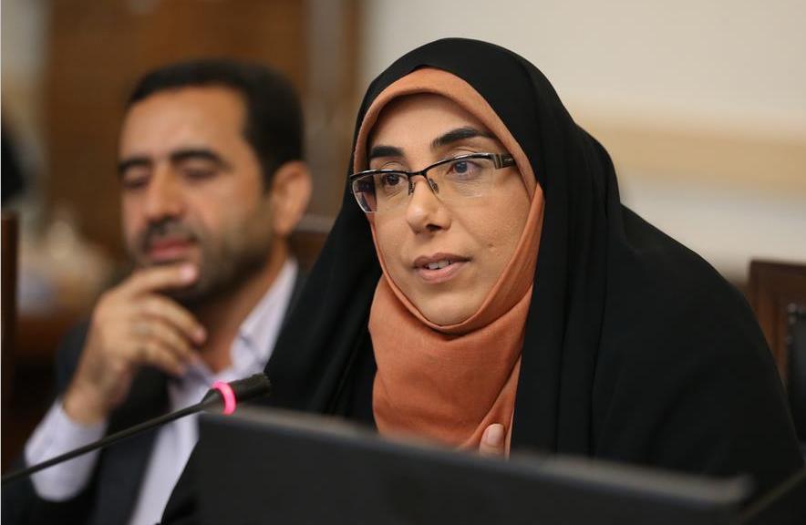 نماینده جنوب استان بوشهر: وزارت نفت موظف به حمایت از تیم پارس جنوبی جم است
