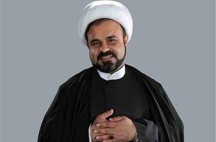 خدری، رئیس مجمع نمایندگان استان بوشهر شد
