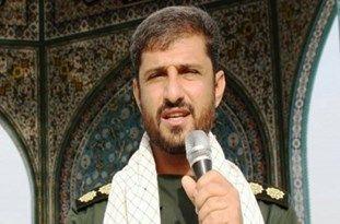 اسدی: مسئولان به جای کت و شلوار شیک، لباس جهاد بپوشند/ دیروز هلال احمر و بسیج و آتش نشانی تنها بودند
