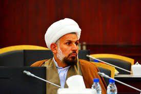 غیربومی ها برای بوشهر تصمیم می گیرند مگر قحط الرجال در استان است؟/ مجمع نمایندگان استان گوش شنوایی ندارد